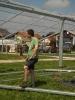 2011_60LJOOE-Aufbau_60