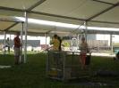 2011_60LJOOE-Aufbau_87