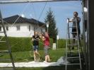2011_60LJOOE-Aufbau_91