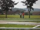2011_60LJOOE-Aufbau_9