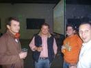 2011_60Jahre_LJ_OOE_Dankesfeier_10