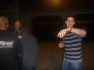 2011_60Jahre_LJ_OOE_Dankesfeier_86