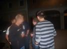 2011_60Jahre_LJ_OOE_Dankesfeier_87