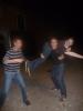 2011_60Jahre_LJ_OOE_Dankesfeier_88