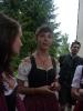2011_Hochzeit_Anna-Walter_Angerer_100
