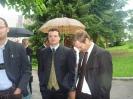 2011_Hochzeit_Anna-Walter_Angerer_101
