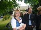 2011_Hochzeit_Anna-Walter_Angerer_102