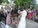 2011_Hochzeit_Anna-Walter_Angerer_103