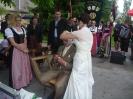 2011_Hochzeit_Anna-Walter_Angerer_104