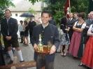 2011_Hochzeit_Anna-Walter_Angerer_105