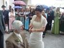 2011_Hochzeit_Anna-Walter_Angerer_106