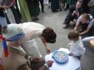 2011_Hochzeit_Anna-Walter_Angerer_109