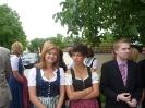 2011_Hochzeit_Anna-Walter_Angerer_10
