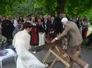2011_Hochzeit_Anna-Walter_Angerer_112