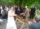 2011_Hochzeit_Anna-Walter_Angerer_113