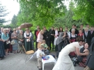 2011_Hochzeit_Anna-Walter_Angerer_116