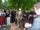 2011_Hochzeit_Anna-Walter_Angerer_118