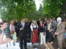 2011_Hochzeit_Anna-Walter_Angerer_119