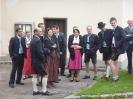2011_Hochzeit_Anna-Walter_Angerer_11