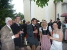 2011_Hochzeit_Anna-Walter_Angerer_120