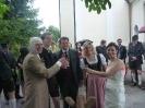 2011_Hochzeit_Anna-Walter_Angerer_121