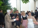 2011_Hochzeit_Anna-Walter_Angerer_122