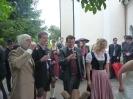 2011_Hochzeit_Anna-Walter_Angerer_123