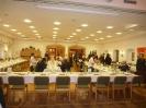 2011_Hochzeit_Anna-Walter_Angerer_126