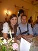 2011_Hochzeit_Anna-Walter_Angerer_128
