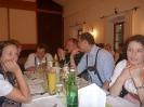 2011_Hochzeit_Anna-Walter_Angerer_129