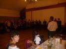 2011_Hochzeit_Anna-Walter_Angerer_131