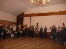 2011_Hochzeit_Anna-Walter_Angerer_132