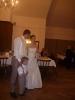 2011_Hochzeit_Anna-Walter_Angerer_133