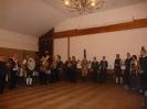2011_Hochzeit_Anna-Walter_Angerer_134
