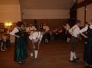 2011_Hochzeit_Anna-Walter_Angerer_135