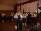2011_Hochzeit_Anna-Walter_Angerer_136