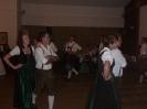 2011_Hochzeit_Anna-Walter_Angerer_138