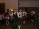 2011_Hochzeit_Anna-Walter_Angerer_139