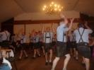 2011_Hochzeit_Anna-Walter_Angerer_144