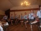 2011_Hochzeit_Anna-Walter_Angerer_146