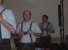 2011_Hochzeit_Anna-Walter_Angerer_149