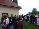 2011_Hochzeit_Anna-Walter_Angerer_14