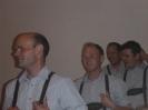 2011_Hochzeit_Anna-Walter_Angerer_150