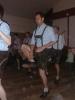 2011_Hochzeit_Anna-Walter_Angerer_155