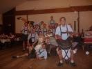 2011_Hochzeit_Anna-Walter_Angerer_159