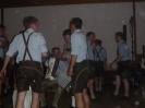 2011_Hochzeit_Anna-Walter_Angerer_161