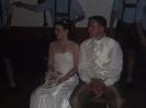 2011_Hochzeit_Anna-Walter_Angerer_162