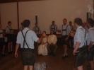 2011_Hochzeit_Anna-Walter_Angerer_164