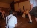 2011_Hochzeit_Anna-Walter_Angerer_168