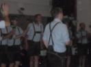 2011_Hochzeit_Anna-Walter_Angerer_169